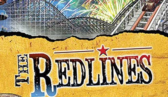 THE_REDLINES_ALBUM_ART
